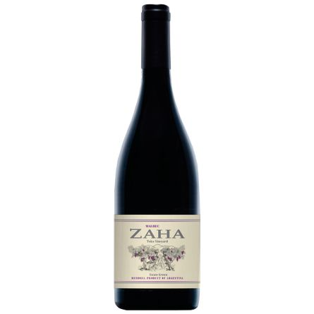 ZAHA-MALBEC-.-750-ml---Cod-300232