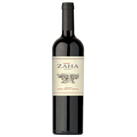 ZAHA-EL-CORTE-.-750-ml---Cod-300233