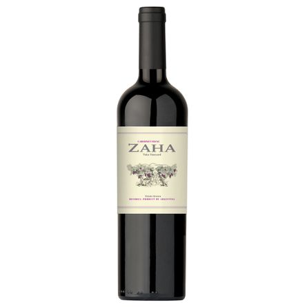 ZAHA-CABERNET-FRANC-.-750-ml---Cod-300234