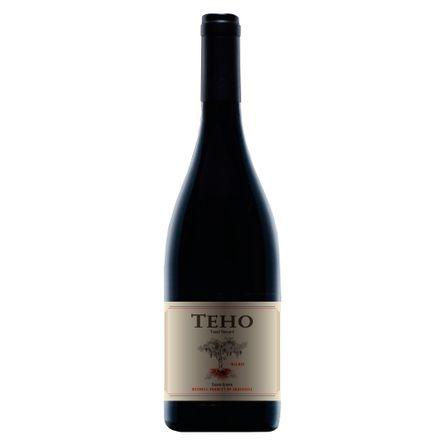 TEHO-MALBEC-.-750-ml---Cod-300236