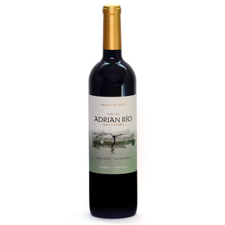 ADRIAN-RIO-FAMILY-BARREL-MALBEC-.-750-ml---Cod-300244