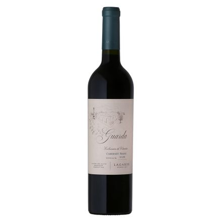 LAGARDE-GUARDA-CABERNET-FRANC-.-750-ml---Cod-300614