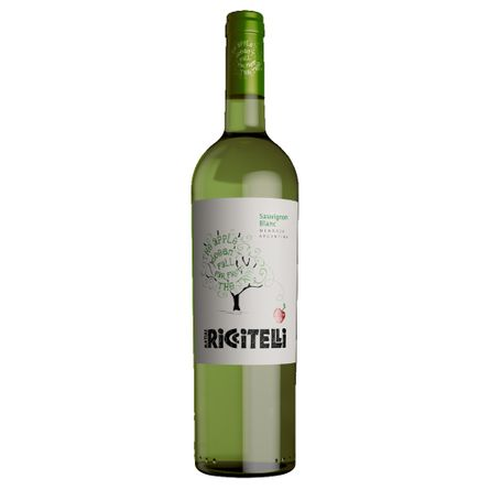 THE-APPLE-SAUVIGNON-BLANC-.-750-ml---Cod-300252