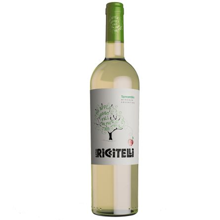 THE-APPLE-TORRONTES-.-750-ml---Cod-300253