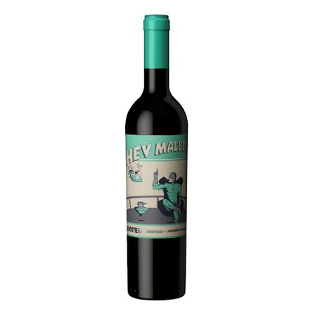 HEY-MALBEC-.-750-ml---Cod-300250