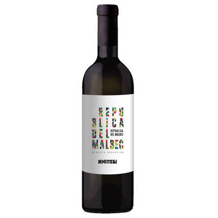 Republica-del-Malbec-.-750-ml---Cod-300259