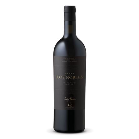 Los-Nobles-Malbec-750-ml-Botella
