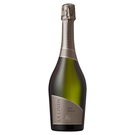 La-Linda-Espumante-Brut-Nature-750-ml-Botella