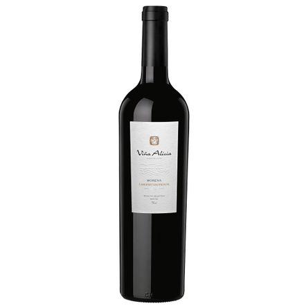 Viña-Alicia-Cosecha-2002-.-750-ml---Botella
