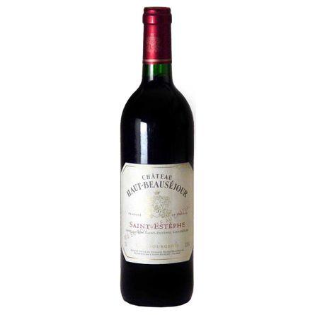 Chateau-Haut-Beausejour-.-750-ml---Botella