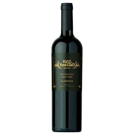 TINTO-NEGRO-VINEYARD-1955-.-750-ml---Botella
