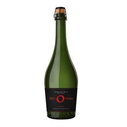 TINTO-NEGRO-ESPUMANTE-.-750-ml---Botella