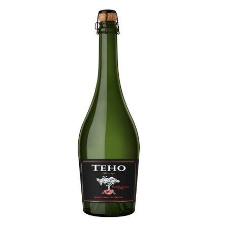 TEHO-ESPUMANTE-.-750-ml---Botella