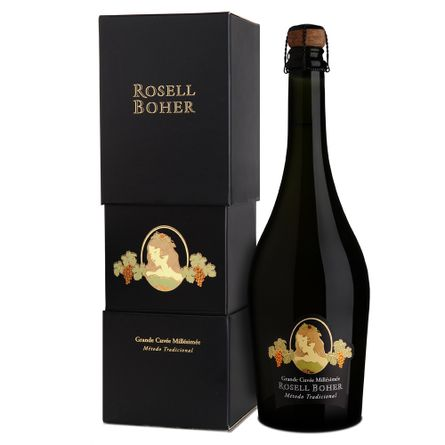 Estuche-ROSELL-BOHER-GRAND-CUVEE-MILLESIME-.-750-ml---Estuche