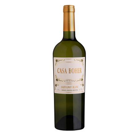 CASA-BOHER-SAUVIGNON-BLANC-2012-.-750-ml---Botella