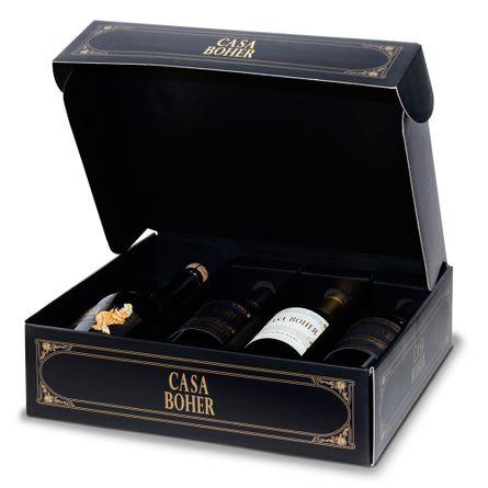 CASA-BOHER-BOX-SET-.-750-ml---Botella