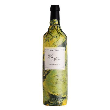 VIÑAS-DE-NARVAEZ-SAUVIGNON-BLANC-2012-.-750-ml---Botella