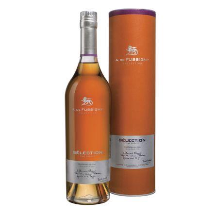 COGNAC-FUSSIGNY-SELECTION-.-Cognac-.-700-ml---Botella