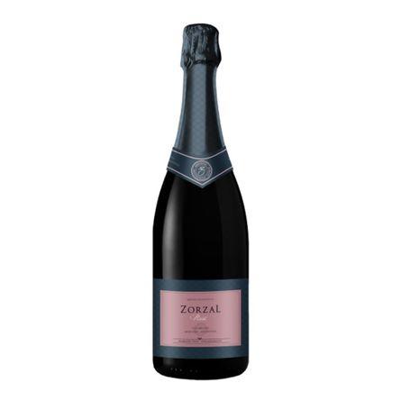 Finca-El-Zorzal-.-Espumante-Rosado-.-750-ml---Botella