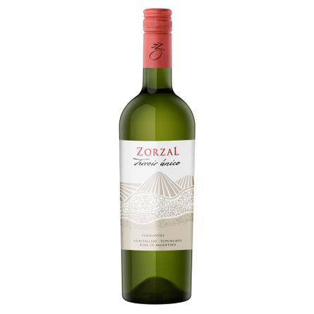 Finca-El-Zorzal-.-Torrontes-.-750-ml---Botella