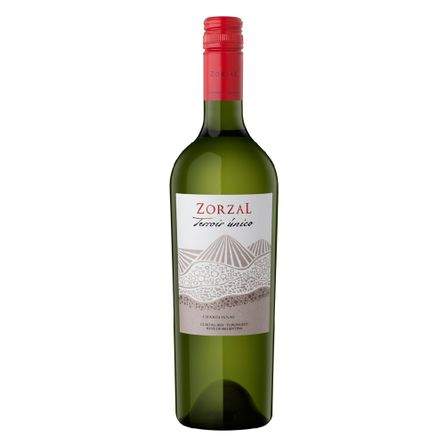 Finca-El-Zorzal-.-Chardonnay-.-750-ml---Botella