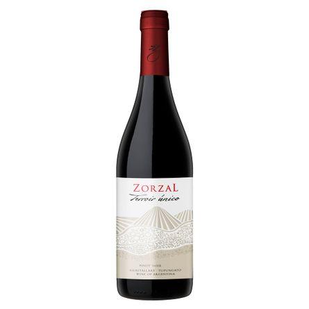 Finca-El-Zorzal-.-Pinot-Noir-.-750-ml---Botella