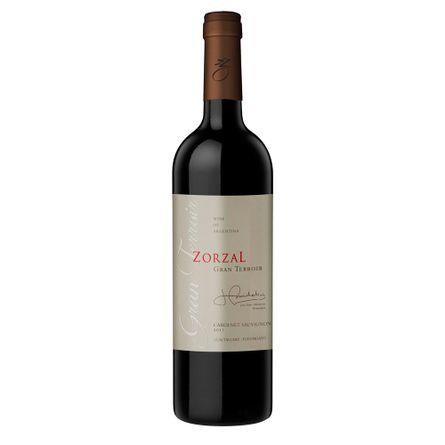 Finca-El-Zorzal-Gran-.-Cabernet-Sauvignon-.-750-ml---Botella