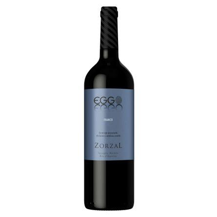 Finca-El-Zorzal-Eggo-Franco-.-Cabernet-Franc-.-750-ml---Botella