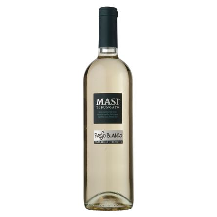 Masi-Passo-Pinot-Grigio---Torrontes-.-Blend-Blanco-.-750-ml---Botella