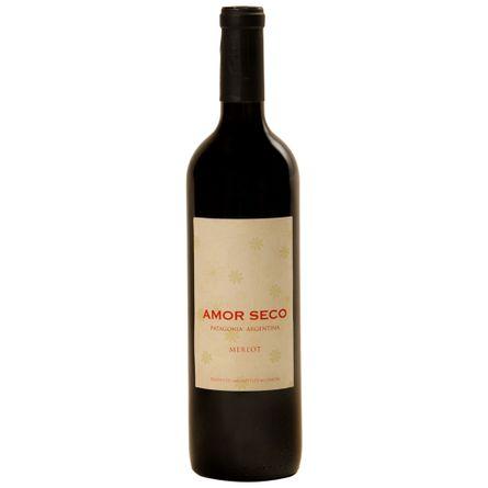 AMOR-SECO-MERLOT-.-750-ml---Botella