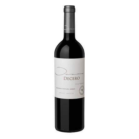 DECERO-MINI-P.VERD-REMOLINOS-VINEYARD-.-750-ml---Botella