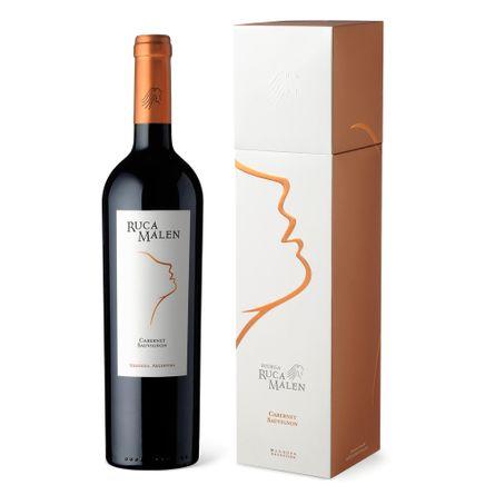 Ruca-Malen-Cabernet-Sauvignon-.-Estuche-x-1-Botella-.-750-ml---Botella