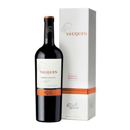 Yauquen-Cabernet-sauvignon-.-Estuche-x-1-Botella-.-750-ml---Botella