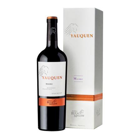 Yauquen-Malbec-.-Estuche-x-1-Botella-.-750-ml---Botella