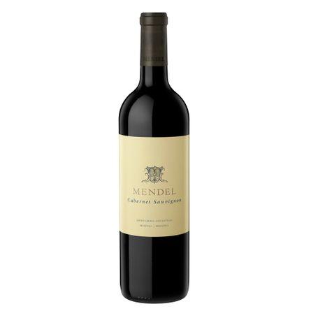 Mendel-.-Cabernet-Sauvignon-.-750-ml---Botella