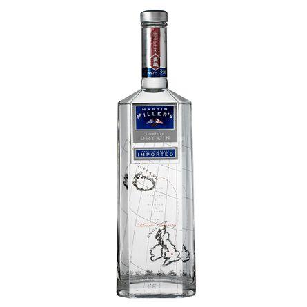 GIN-MARTIN-MILLER--S-.-Gin-.-700-ml---Botella