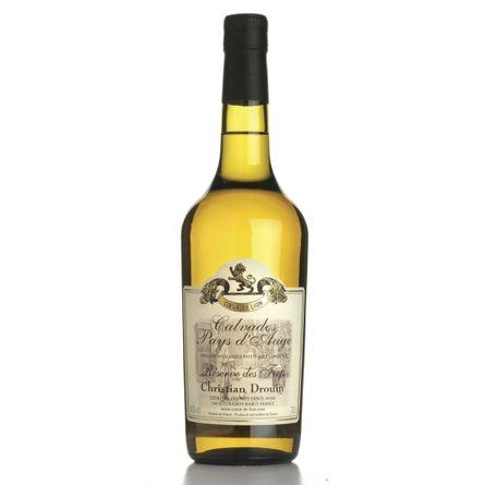 CALVADOS-CRISTIAN-DROUIN-RVA-.-Cognac-de-Manzanas-.-700-ml---Botella