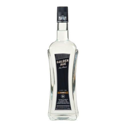 Golden-Age-.-Kummel-.-750-ml---Botella