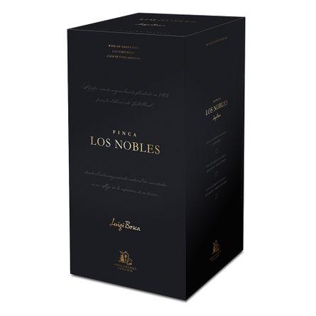 LUIGI-BOSCA-LOS-NOBLES-COLECCION-BISTRO-.-Estuche-.-4-x-750-ml---Botella