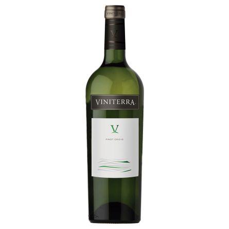 Viniterra-.-Pinot-Grigio-.-750-ml---Botella