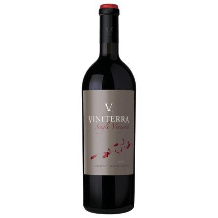 Viniterra-Single-Vineyard-.-Malbec-.-750-ml---Botella