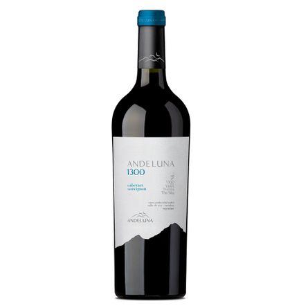 Andeluna-1300-.-Cabernet-Sauvignon-.-750-ml---Botella
