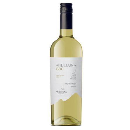 Andeluna-1300-.-Sauvignon-Blanc-.-750-ml---Botella