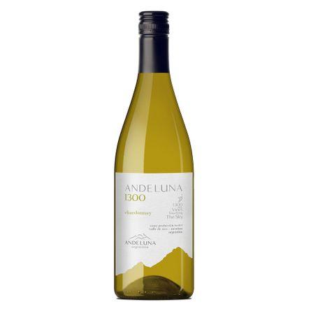 Andeluna-1300-.-Chardonnay-.-750-ml