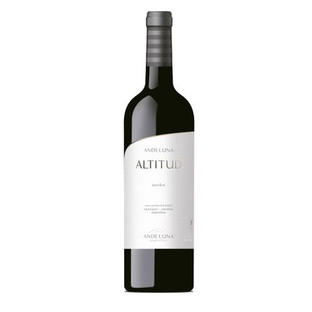 Andeluna-Reserva-Altitud-.-Merlot-.-750-ml
