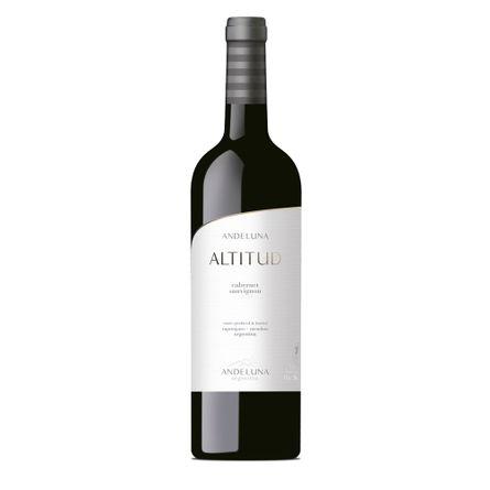 Andeluna-Reserva-Altitud-.-Cabernet-Sauvignon-.-750-ml