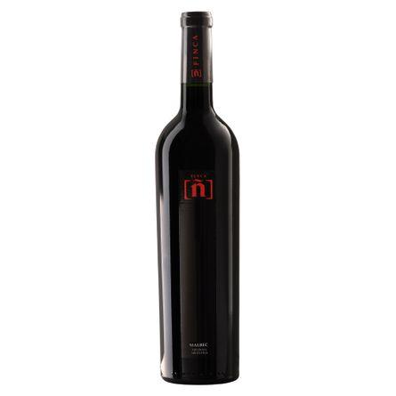FINCA-Ñ-MALBEC-.-750-ml---Botella