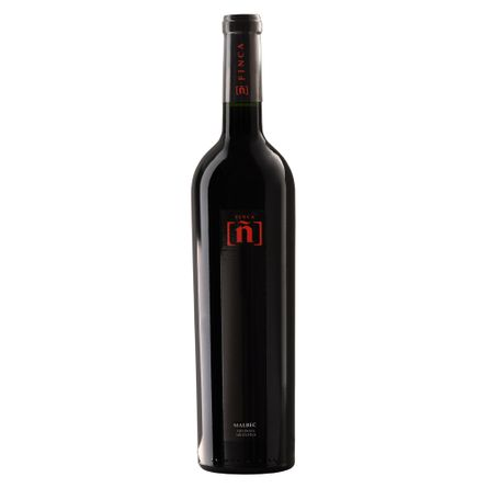 FINCA-Ñ-MALBEC-.-750-ml---Botella