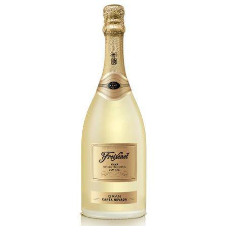 FREIXENET-CARTA-NEVADA-.-750-ml---Botella