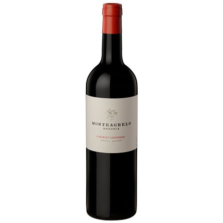 Monteagrelo-2012-.-Cabernet-Sauvignon-.-750-ml---Botella